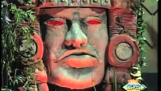 Download LEGENDS OF HIDDEN TEMPLE OUTTAKES Video