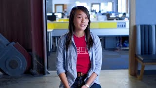 Download Day in the Life of a Product Manager Video