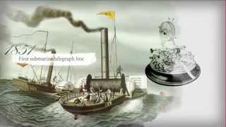Download ITU 150 Historical Video Video