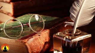 Download 3-Hour Classical Study Music Playlist: Concentration and Better Learning, Focus Music, ☯170 Video