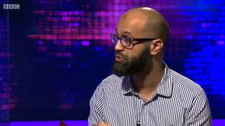Download Asim Qureshi is exposed by the BBC's Andrew Neil as a fraud and Jihadist supporter/apologist Video