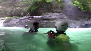 Download Kawasan Falls September 2016 Video