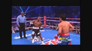 Download Manny Paquiao vs Timothy Bradley HD Highlights Video