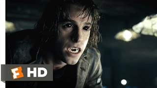 Download Underworld: Evolution (2/10) Movie CLIP - Saving Michael (2006) HD Video