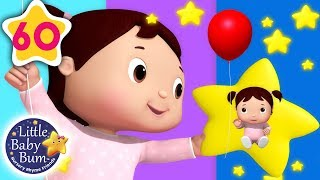 Download Laughing Baby   Laughing Baby Song + More Nursery Rhymes & Kids Songs   Little Baby Bum Video