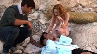 Download Tini - El gran cambio de Violetta | Aquí y Ahora - Mercedes Lambre Video