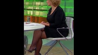 Download ANA TOMASKOVIC 18112016 Video
