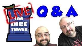Download Live Q&A with Zee and Sam! Video