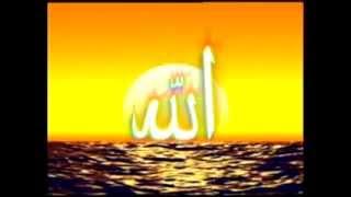 Download ESMAÜL HÜSNA TESBİHAT Video