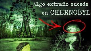 Download Extraños seres viven en Chernobyl ¿Seres mutantes? Prypiat Paranormal Video