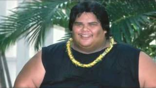 Download OFFICIAL Israel ″IZ″ Kamakawiwoʻole - ″What A Wonderful World″ Video Video