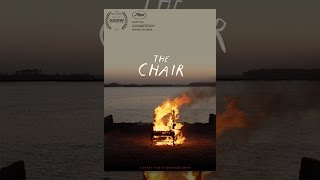 Download The Chair Video
