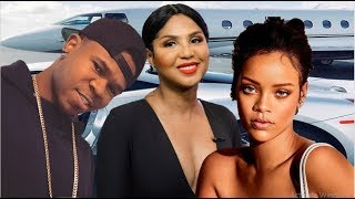 Download 12 Celebrities Who Lost Their Mansions to Foreclosure Video