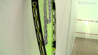 Download En los Juegos Mundiales el Squash va más allá de un rebote Video