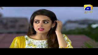 Download Ghar Titli Ka Par Episode 8 Best Moments 01 | Har Pal Geo Video