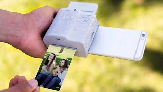 Download 5 Cool Gadgets You Can Buy On Amazon #9 Video