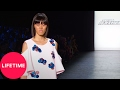 Download Project Runway: Erin's New York Fashion Week Collection (Season 15) | Lifetime Video