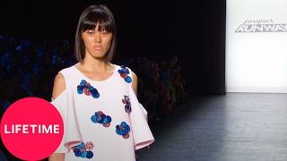 Download Project Runway: Erin's New York Fashion Week Collection (Season 15)   Lifetime Video