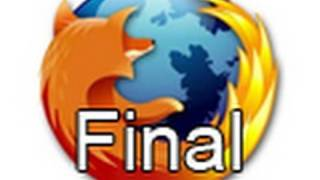 Download Firefox 4 Final Coming March 22! Official Confirmed Mozilla Source! Video