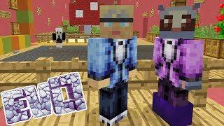 Download THE NEW GAMESHOW! - Minecraft EVO Video