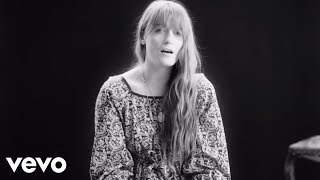 Download Florence + The Machine - Sky Full Of Song Video