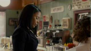 Download Tyler Perry's The Family That Preys - 7. ″Four Years Later″ Video