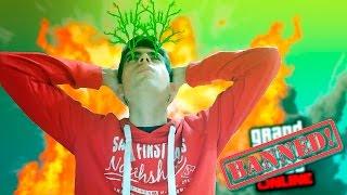 Download BANEADO EN NEXT GEN!!! | NUEVA SEGURIDAD EN GTA V ONLINE PC | Video