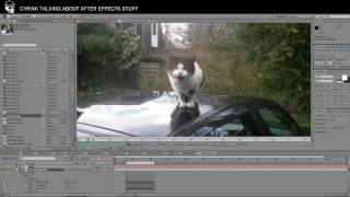 Download After Effects Sunday Stream: Kitty City Video