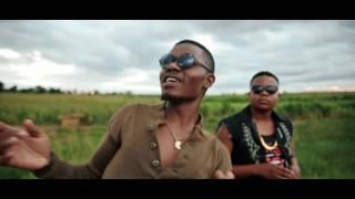 Download Ril B & Blaze - Mwini Zinthu Video