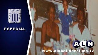 Download Sepa el secreto de 'Caíco' González Ganoza con Paolo Guerrero Video