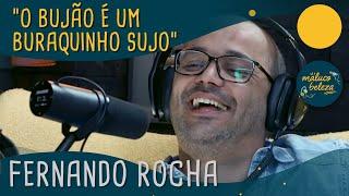 Download Maluco Beleza - Fernando Rocha Video