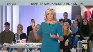 Download Gasparri (FI): 'Jim Messina ha azzeccato solo le luci sul tricolore'' Video