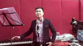 Download Quê Mẹ - Thành An Video