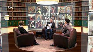 Download La Femme face au christianisme Video