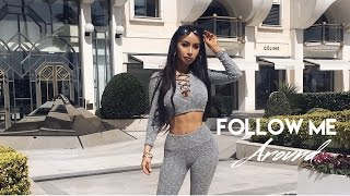 Download VLOG: Follow Me Around | French Riviera Video