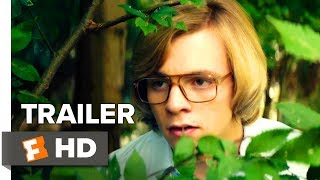 Download My Friend Dahmer Teaser Trailer #1 (2017) | Movieclips Indie Video