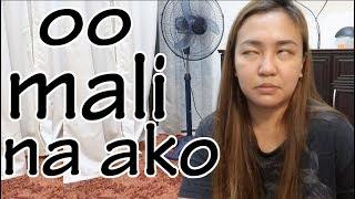 Download DI AKO LALABAN. - anneclutzVLOGS Video
