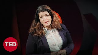 Download 10 ways to have a better conversation | Celeste Headlee Video