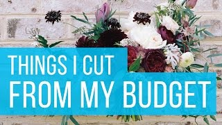 Download 11 Things I Cut from My Budget And Don't Miss At All | The Financial Diet Video