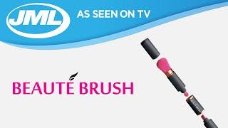 Download Beauté Brush from JML Video