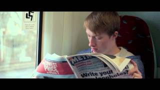 Download Rush Hour Crush - short film Video