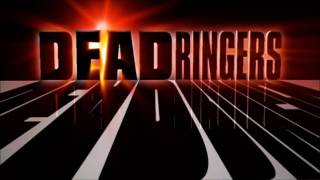 Download Dead Ringers post-Brexit episode (25th July 2016) Video