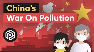 Download China's War on Pollution Video