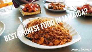 Download Best Chinese Food In Jamaica? Off Road In Side By Sides Polaris SKUNK LIFESTYLE EPISODE 21 Video