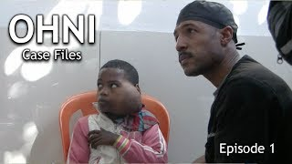 Download ETHIOPIA MEDICAL MISSION Video
