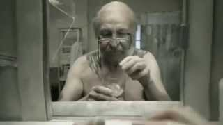 Download Вся жизнь за 5 минут. Зеркало (Carly Comando - Everyday) Video