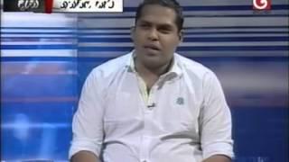 Download PEOPLE want Hon. SAJITH PREMADASA [Mr. HARIN - Part 01] Video