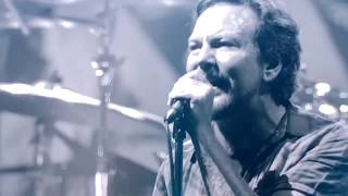 Download Pearl Jam - Rats - Safeco Field (August 10, 2018) Video