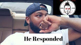 Download Eminem ended MGK?   KILLSHOT Reaction Video