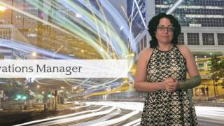 Download Where Will a Master of Library and Information Science Degree Take You? Video